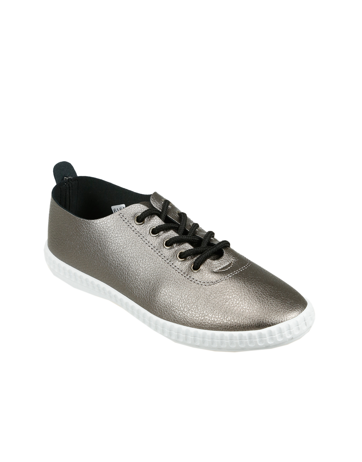 Miss Coquines - Baskets basses - Chaussures - Baskets - Baskets basses